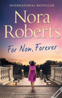 Wook.pt - For Now, Forever (The Macgregors, Book 5)