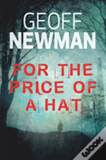 For The Price Of A Hat