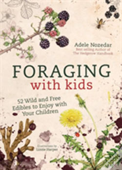 Wook.pt - Foraging With Kids
