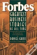'Forbes' Greatest Business Stories Of All Time