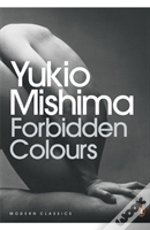Forbidden Colours