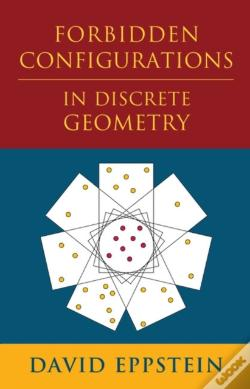 Wook.pt - Forbidden Configurations In Discrete Geometry
