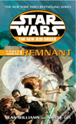 Force Hereticremnant