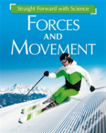 Forces And Movement