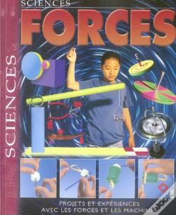 Wook.pt - Forces