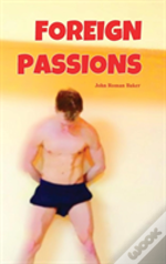 Foreign Passions