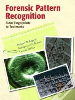 Forensic Pattern Recognition