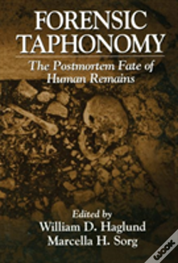 Wook.pt - Forensic Taphonomy