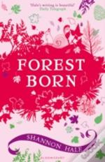 Forest Born 4