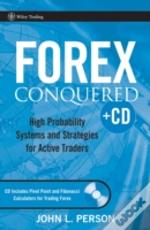 Forex Conqueredwith Pivot Point Calculator