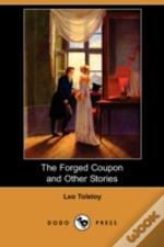 FORGED COUPON AND OTHER STORIES (DODO PRESS)