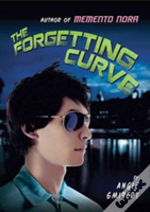 Forgetting Curve Memento Nora Book 2