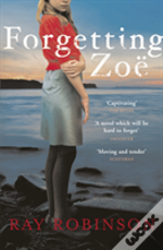 Forgetting Zoe