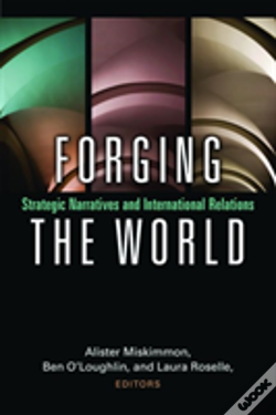 Wook.pt - Forging The World