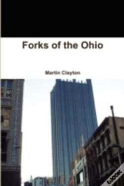 Wook.pt - Forks Of The Ohio