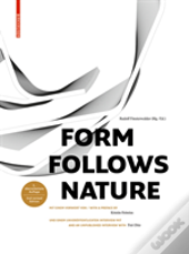 Form Follows Nature