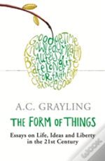 Form Of Things