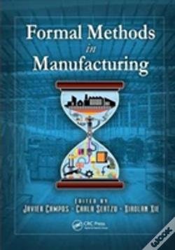 Wook.pt - Formal Methods In Manufacturing