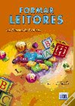 Wook.pt - Formar Leitores