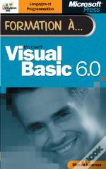 Formation À Visual Basic 6.0