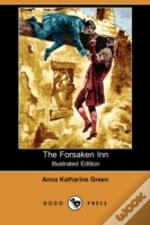 Forsaken Inn (Illustrated Edition) (Dodo Press)