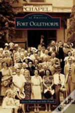 Fort Oglethorpe
