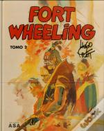 Fort Wheeling - Tomo 2