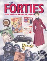 Forties