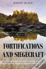 Fortifications Amp Siegecraft Decb