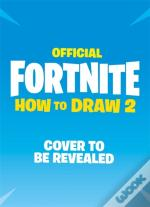 Fortnite Official How To Draw Legendary