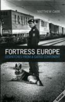 Wook.pt - Fortress Europe