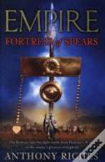 Fortress Of Spears