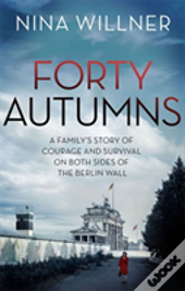 Forty Autumns