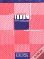 Forum Niveau 2 ; Guide Pedagogique