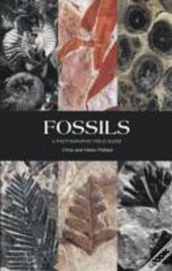 Wook.pt - Fossils: A Photographic Field Guide