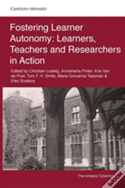 Wook.pt - Fostering Learner Autonomy