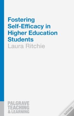 Wook.pt - Fostering Self-Efficacy In Higher Education Students