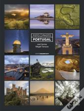 FOTOPortugal | PHOTOPortugal