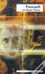 Foucault And Queer Theory
