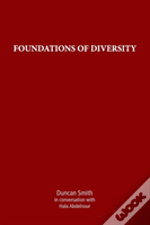 Foundations Of Diversity