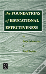 Foundations Of Educational Effectiveness