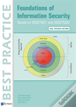 Foundations Of Information Security Based On Iso27001 And Iso27002