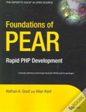 Foundations Of Pear