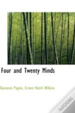 Four And Twenty Minds