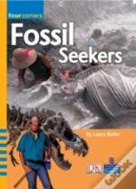 Four Corners: Fossil Seekers