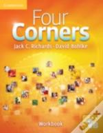Four Corners Level 1 Workbook B