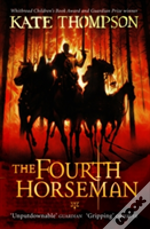 Fourth Horseman