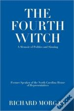 Fourth Witch