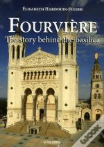 Fourviere The Story Behind The Basilica