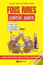 Fous Rires Special Apero